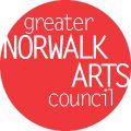 Norwalk Arts