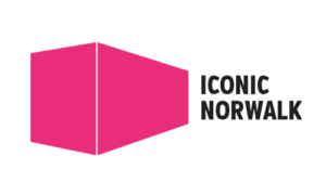 Iconic Norwalk Launches