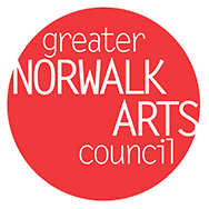 Norwalk Arts